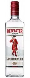 beefeater 2500pix